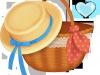 141279_TeddyTogether_item_04-1