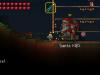 terraria-3ds-update-1