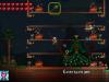terraria-3ds-update-3