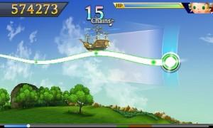 Theatrhythm-Final-Fantasy-Curtain-Call_2013_09-13-13_002