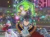 140302_WiiU_TMSFE_Combat_Victory_Itsuki