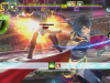 140304_WiiU_TMSFE_Combat_Itsuki_Session_Overkill