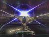 140311_WiiU_TMSFE_Combat_Itsuki_EmptyWave