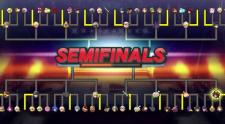 Tournament Mode 2