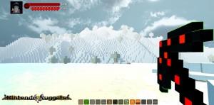 UCraft-Snow