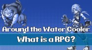 What is a RPG thumbnail