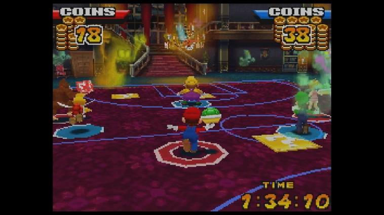 WiiUVC_MarioSlamBasketball_06_mediaplayer_large