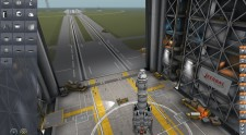 WiiU_KerbalSpaceProgram_Screenshot_Construction-Rocket_01