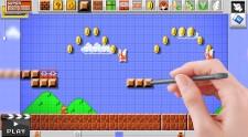 WiiU_MarioMaker_scrn01_E3