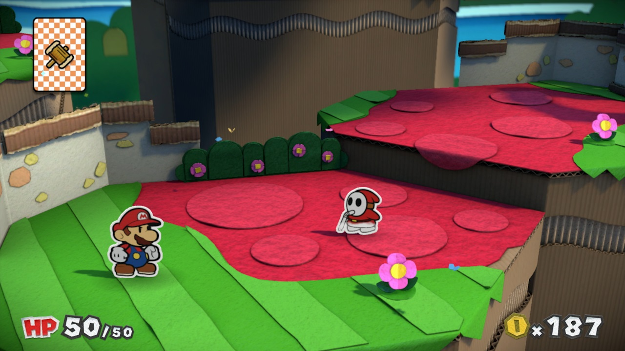 wiiu_papermariocolorsplash_screen_04