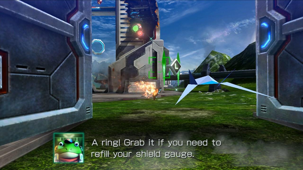 WiiU_StarFoxZero_screen_10_bmp_jpgcopy (1)