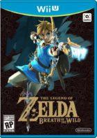 WiiU_TheLegendofZeldaBreathoftheWild_E32016_box_01_png_jpgcopy