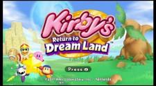 WiiU_VC_KirbyTreturntoDreamland_01