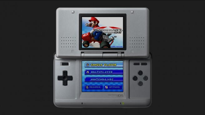 WiiU_VC_MarioKartDS_01 (1)