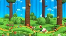 WiiU_YoshisWW_scrn09_E3