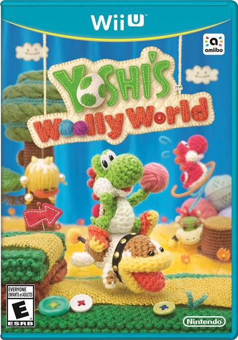 WiiU_YoshisWoollyWorld_front_package