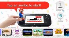 WiiU_amiiboTap_scrn_01 (1)