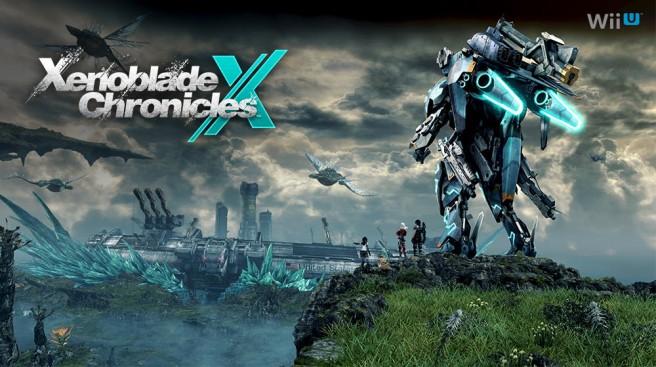 XenobladeChronicles_X-656x367.jpg