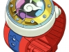 yo-kai-watch-3-10