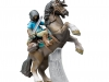 amiibo_Zelda_E32016_char02_Link(Rider)_png_jpgcopy