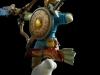 amiibo_Zelda_E32016_image01-1_Link(Archer)