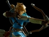 amiibo_Zelda_E32016_image01-2_Link(Archer)
