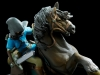 amiibo_Zelda_E32016_image02-3_Link(Rider)