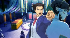 ace-attorney-6