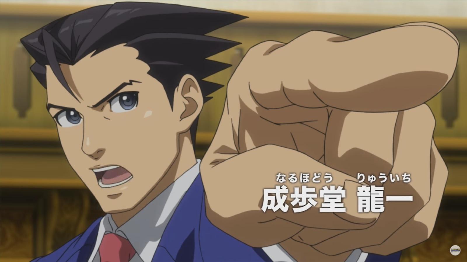 ace-attorney-spirit-justice-cm