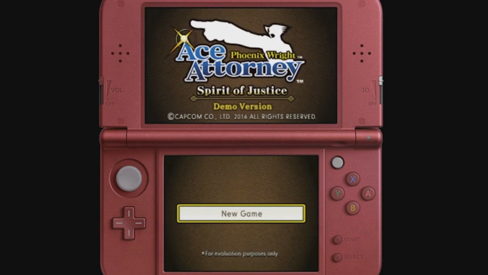 ace-attorney-spirit-justice-demo