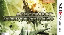ace-combat-boxart