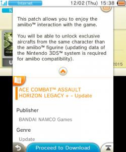 ace-combat-patch