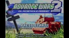 advance-wars-2-wii-u