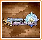 adventure-lab-story