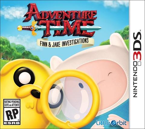 adventure-time-investigations-boxart-3ds