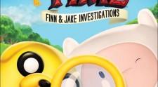 adventure-time-investigations-boxart-wii-u