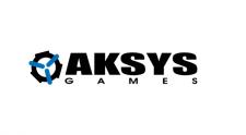 aksys-games