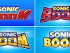 sonic-boom-logos-2