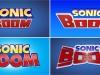 sonic-boom-logos-3