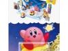 KirbyDiorama