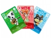 amiibo-cards_AnimalCrossing_Series2_illustration_png_jpgcopy