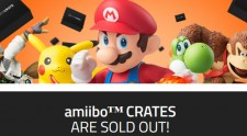amiibo-loot-crates-sold-out