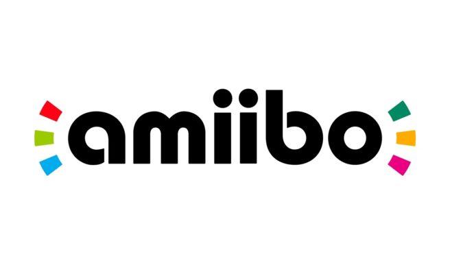 amiibo11