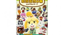 animal-crossing-amiibo-cards-jp