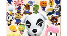 animal-crossing-amiibo-cards-volume-2