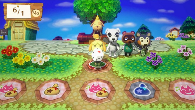 animal-crossing-amiibo-festival