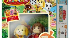 animal-crossing-happy-home-designer-boxart-jp
