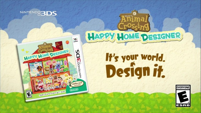 animal-crossing-happy-home-designer