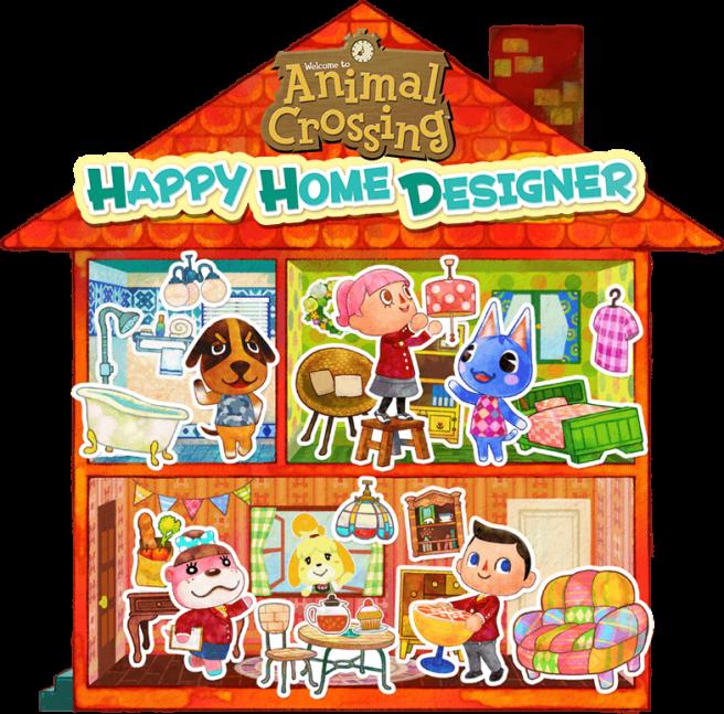 animal-crossing-happy-home-designer1-656