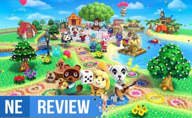 animal-crossing-review